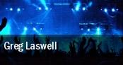 Greg Laswell Bowery Ballroom tickets