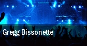 Gregg Bissonette St. Augustine Amphitheatre tickets
