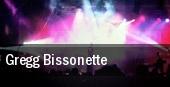 Gregg Bissonette Troutdale tickets