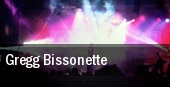 Gregg Bissonette Tuscaloosa tickets