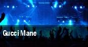 Gucci Mane Monroeville tickets