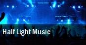 Half Light Music Ferndale tickets