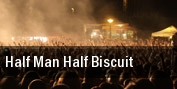 Half Man Half Biscuit tickets