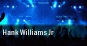 Hank Williams Jr. INTRUST Bank Arena tickets