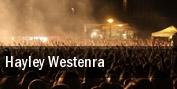Hayley Westenra Alban Arena tickets