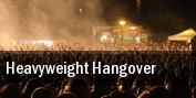 Heavyweight Hangover Grand Rapids tickets