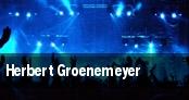 Herbert Groenemeyer Beacon Theatre tickets