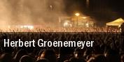 Herbert Groenemeyer tickets