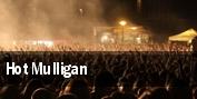 Hot Mulligan Philadelphia tickets