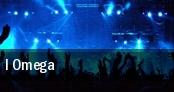 I Omega tickets