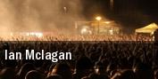 Ian Mclagan Fitzgeralds tickets
