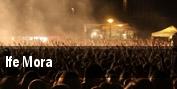 Ife Mora Mercury Lounge tickets