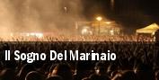 Il Sogno Del Marinaio tickets