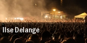 Ilse Delange tickets