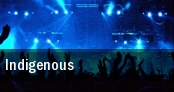Indigenous Music Mill tickets