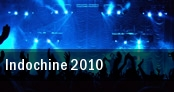 Indochine 2010 Stade De France tickets