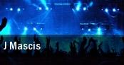 J. Mascis tickets