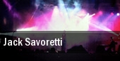 Jack Savoretti The Glee Club tickets