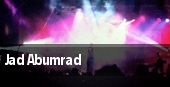 Jad Abumrad tickets