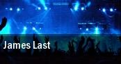 James Last Linz tickets