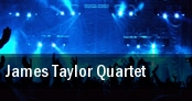James Taylor Quartet tickets