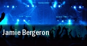 Jamie Bergeron tickets