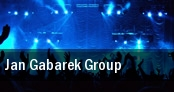 Jan Gabarek Group Lübeck tickets