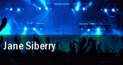 Jane Siberry tickets