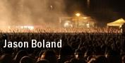 Jason Boland tickets