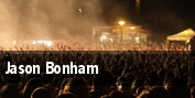 Jason Bonham Uncasville tickets
