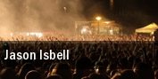 Jason Isbell Strand tickets