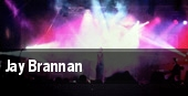 Jay Brannan Maxwell's Concerts and Events tickets