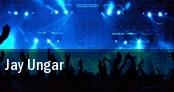 Jay Ungar Eugene tickets