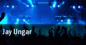 Jay Ungar Springfield tickets
