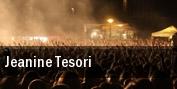 Jeanine Tesori tickets