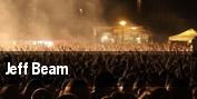 Jeff Beam tickets