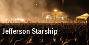 Jefferson Starship Agoura Hills tickets