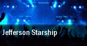 Jefferson Starship Jim Thorpe tickets