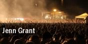 Jenn Grant Toronto tickets
