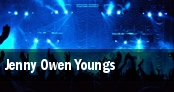 Jenny Owen Youngs Varsity Theater tickets