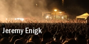 Jeremy Enigk Milwaukee tickets