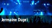Jermaine Dupri tickets