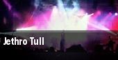 Jethro Tull Akron tickets