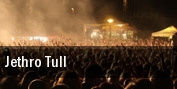 Jethro Tull Boston tickets