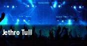 Jethro Tull Sacramento tickets