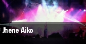 Jhene Aiko Los Angeles tickets