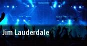 Jim Lauderdale Ryman Auditorium tickets