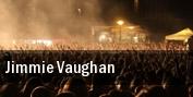 Jimmie Vaughan Allen tickets