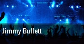 Jimmy Buffett Comerica Park tickets