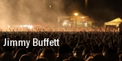 Jimmy Buffett Raleigh tickets